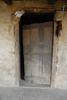 I like doorways....