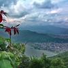 Июньская Покхара