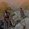 Люди Тзомбо – носители уникального диалекта тибетского языка. В повседневной жизни они сохранили традиции и обычаи своих тибетских предков и практики Буддизма, которых больше не существует на их исторической родине.