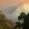 Долина Тзум