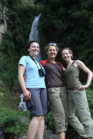 Fotka turystyczna