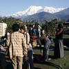 Annapurna dakshin (south), 7219 m
