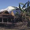 Village Hyengja, 1097 m