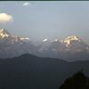 Lamjung himal, 6985 m