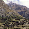 Upper Pisang, 3200 m