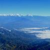 Diane's: Himalayas