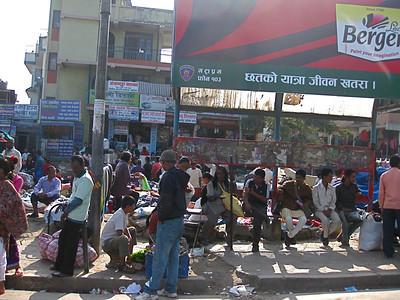Cyd's-Nepal '11