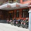 Tibet Guest House, Kathmandu