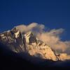 Lhotse, 8501 m
