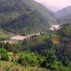 Khimti khola<br /> Before reaching Bhandar at 2200 m we must pass Deorali at 2700 m.