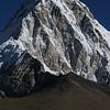 Pumori (7,145 metres)