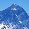 Everest from Gokyo Ri.