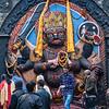 Large Shrine