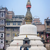 Stupa Love