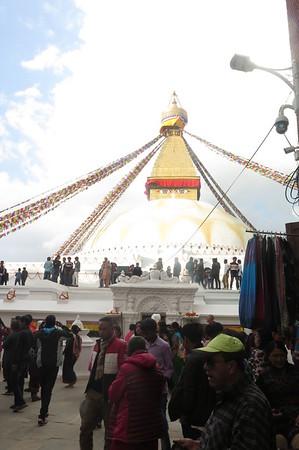 Kathmandu Nov 2017