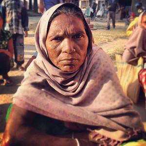 Anita's Nepal '12 photos