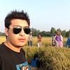 Rajat Pradhan