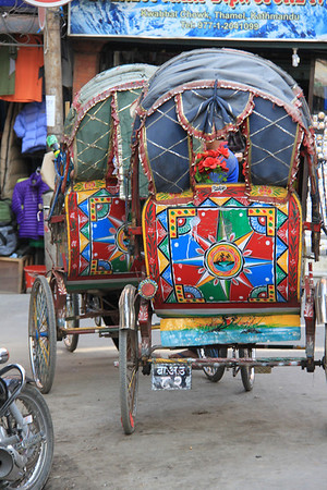 Buyske's Nepal '12 photos