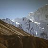 Ganchempo, 6400 m.