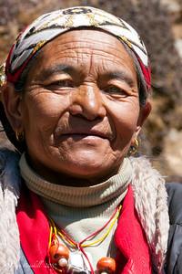 Everest-Base-Camp-Lifestyle-Nepal-Himalayas-11