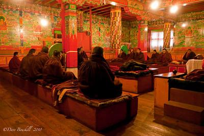 Everest-Base-Camp-Lifestyle-Nepal-Himalayas-9
