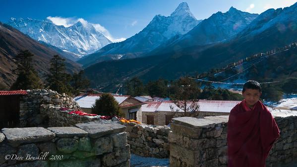 Everest-Base-Camp-Lifestyle-Nepal-Himalayas-10