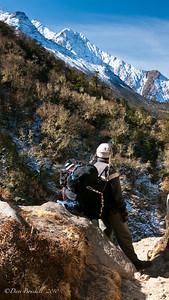 Everest-Base-Camp-Lifestyle-Nepal-Himalayas-4