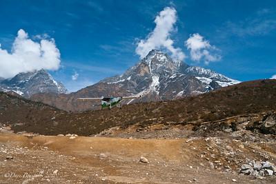 Everest-Base-Camp-Lifestyle-Nepal-Himalayas-7