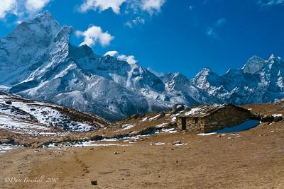 Everest-Base-Camp-Lifestyle-Nepal-Himalayas-12