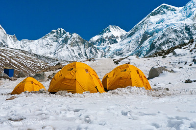 Everest-Base-Camp-Lifestyle-Nepal-Himalayas-5