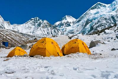 Everest-Base-Camp-Lifestyle-Nepal-Himalayas-5