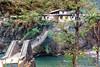 Birethanti Bridge
