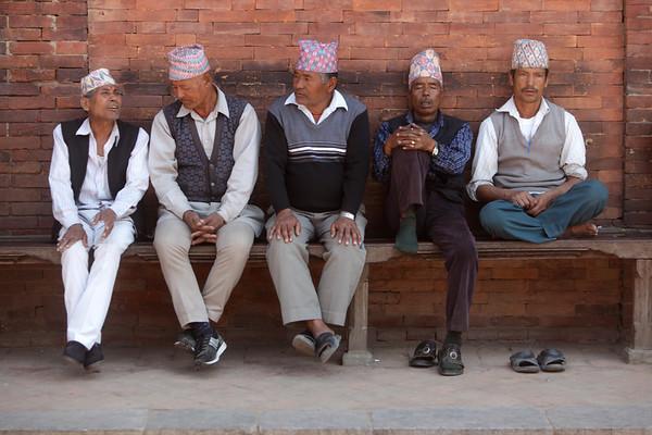 Nepal 50 best