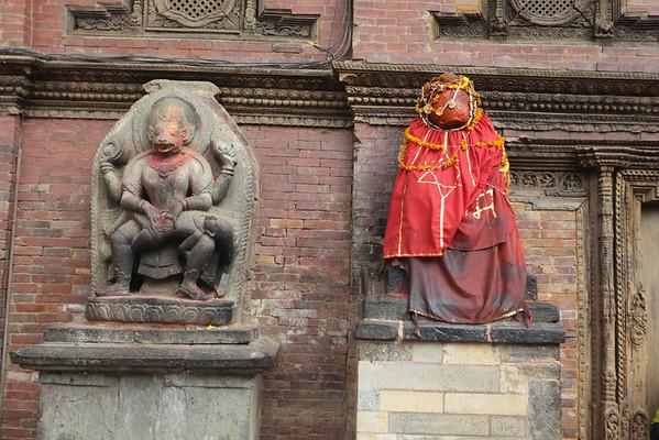 Nepal All