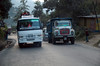 Prithvi Highway, Nepal, November 2007 3