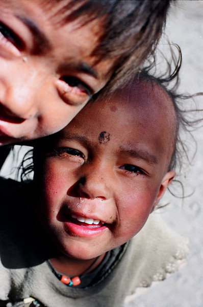 Nepal Photos for Blog