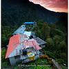 Jhinu, Tolka, Annapurna Sanctuary Trail