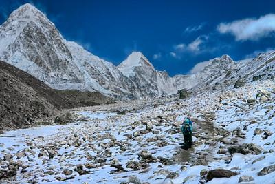 Winter-photos-nepal-EBC-1