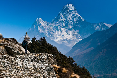 Everest-Base-Camp-Trek-Nepal-1