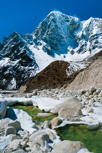 Everest-Base-Camp-Trek-Nepal-10