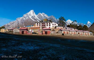 Everest-Base-Camp-Trek-Nepal-3