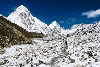 Everest-Base-Camp-Trek-Nepal-8
