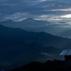 - Pokhara