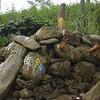 mani stones