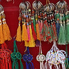 Tassels for sale.
