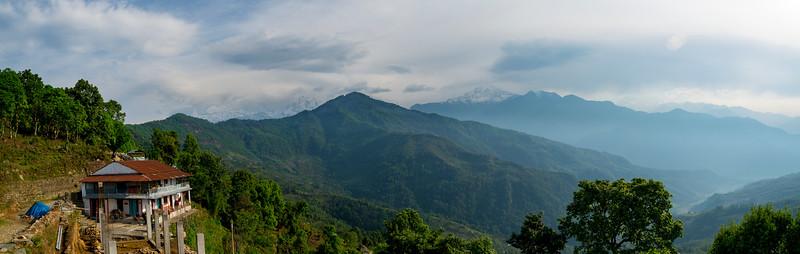 CB_Nepal_14-118