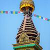 CB_Nepal_14-91