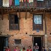 CB_Nepal_14-94