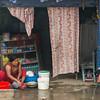 CB_Nepal_14-158