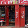 CB_Nepal_14-156